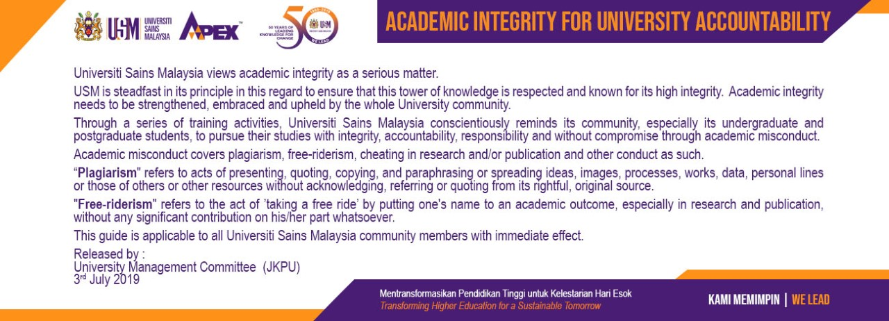 thumbnail academic intergrity banner 1